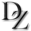 Dominic Zelek